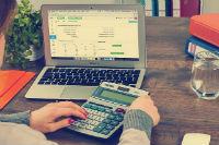 comparer_factures_électricté