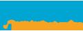 logo entreprise selectra comparateur energie