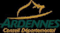 Logo Ardennes