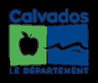 Logo Calvados