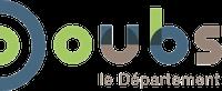 Logo Doubs