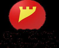 Logo Corse-du-Sud
