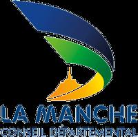 Logo Manche