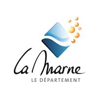 Logo Marne