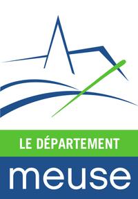 Logo Meuse