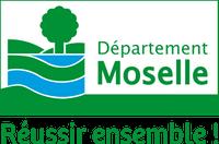 Logo Moselle