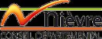 Logo Nièvre
