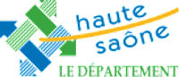 Logo Haute-Saône