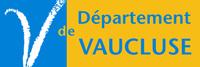 Logo Vaucluse