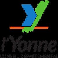 Logo Yonne