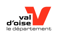 Logo Val-d'Oise