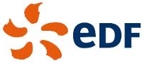edf fournisseur électricité