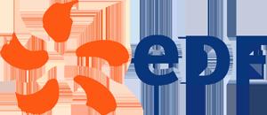 agences EDF