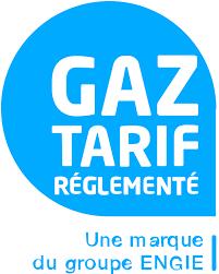 Gaz Tarif Reglementé