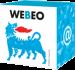 Eni Webeo