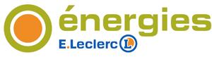 Energies Leclerc électricité