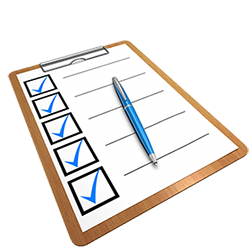 obligation-certificat-consuel