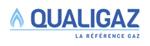 logo organisme certificat conformite gaz qualigaz