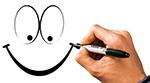 illustration satisfaction client Butagaz