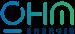 Logo Ohm Energie