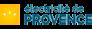 En savoir plus sur Électricité de Provence