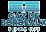 En savoir plus sur Gaz de Bordeaux