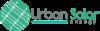 logo-urban-solar-energy